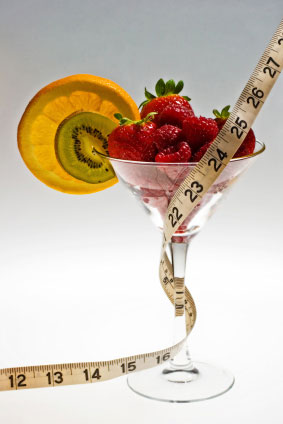 Slimming clubs can make losing weight easier Slimming world clubs