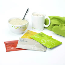 lighterlife foodpacks