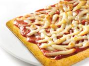 NutriSystem Pizza