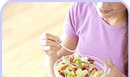Online Slimming Club diet