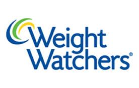 vegetarian weight watchers
