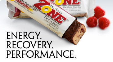 zone diet products